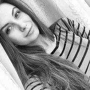 Ольга, 27, г.Астрахань