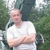 антон, 41, г.Санкт-Петербург