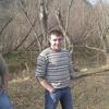 Кирилл, 29, г.Иркутск