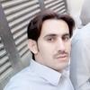 Qayuam, 20, г.Дубай