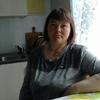 Людмила, 42, г.Камышин