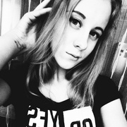 Аделина 21 год (Скорпион) Улан-Удэ