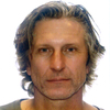 Serge, 53, Ottawa