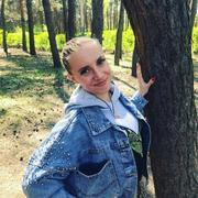 Валерия, 31, г.Владимир