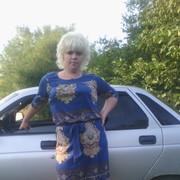 Елена, 30, г.Курганинск