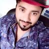 Nazmul Hasan, 30, г.Доха