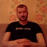 АНТОН 34 года (Водолей) на сайте знакомств Назарова