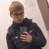 Paul, 18, г.Хоф