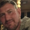 Pavel, 45, Dubna