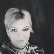 YaNa, 33, г.Вольск