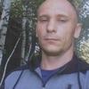 Viktor, 30, Gornyak