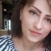 Татьяна 20 Мирноград