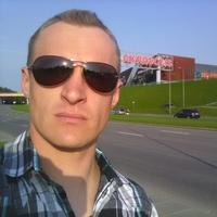 Aandrey, 33 года, Стрелец, Вильнюс