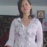 Галинка 28 лет (Весы) хочет познакомиться в Калиновке