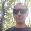 Андрей, 40, г.Дзержинск