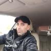Аслан, 33, г.Александров
