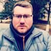 MiKo LkA, 33, г.Луганск