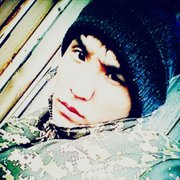 Олжас 18 лет (Близнецы) хочет познакомиться в Узунагаче