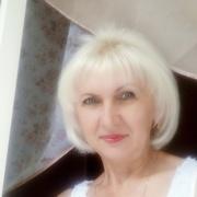 Людмила, 55, г.Кропоткин
