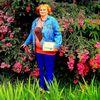 татьяна, 57, г.Шепетовка
