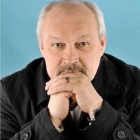 Александр, 69 лет, Овен, Калуга