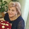 Larisa, 45, Ulyanovsk