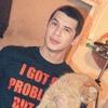 Владимир, 26, г.Красноуральск