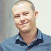 Alex, 28, г.Саранск