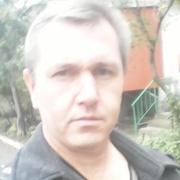 Серж 40 Симферополь