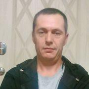 Анатолий 34 Северобайкальск (Бурятия)
