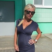 Лиза 29 лет (Скорпион) Геленджик