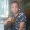 Максим, 30, Дніпро́