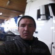 Петр Кожевников 35 Якутск