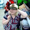 Лариса, 46, г.Калининград