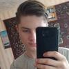 Александр Белов, 19, г.Воронеж