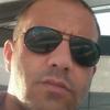 Aslan, 45, г.Анталья