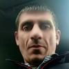Alex, 29, г.Абинск