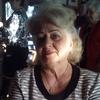 Надежда, 61, г.Руза