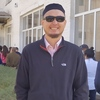 Аслан, 39, г.Бишкек