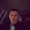 Vasyl, 23, Bratislava