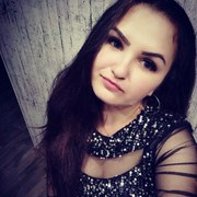 Машуля, 25, г.Александрия