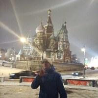 Dmitrii, 40 лет, Скорпион, Санкт-Петербург
