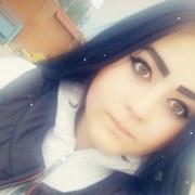 Anastasia Taranova, 16, г.Запорожье