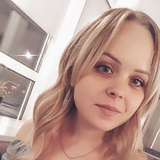 Оля, 23, г.Орск