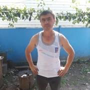 Андрей, 45, г.Мостовской