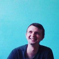 Дмитрий, 25 лет, Скорпион, Екатеринбург