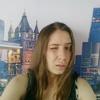 Алина, 25, г.Краматорск