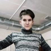 Елена 28 лет (Телец) на сайте знакомств Суровикино