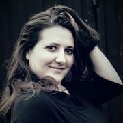 Алиса, 28, г.Пушкино