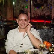 Yan, 31, г.Алушта
